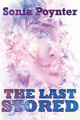 The Last Stored Cover 2nd edition