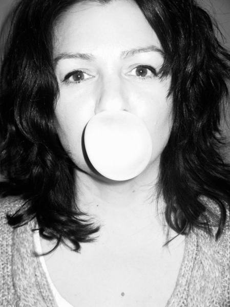 Sona Bubblegum