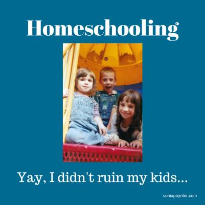 Homeschooling instagram.png